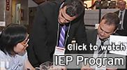 IEP: Bridging Program Internationally Educated Professionals | LA&PS | YorkU .