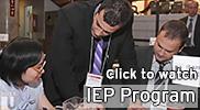 IEP: Bridging Program Internationally Educated Professionals | LA&PS | YorkU .