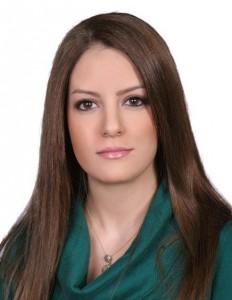 Picture of Saviz
