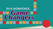 IEP/Employer Success Story | Game Changers